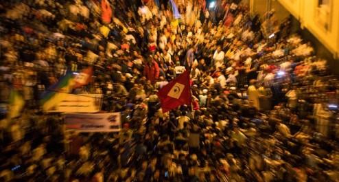 L'arrestation des leaders du Hirak laisse présager un retour au «passé répressif» du Maroc (New York Times)