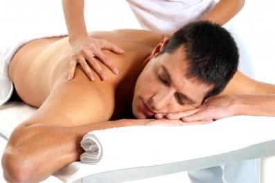 Air du temps : ces hommes qui prennent soin de leur corps