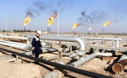 Le président Bouteflika appelle à la valorisation des hydrocarbures et des énergies renouvelables