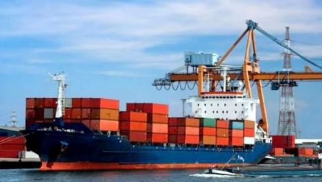 Port d'Alger :démantèlement d'un réseau spécialisé dans l'importation frauduleuse de produits vétérinaires cancérigènes