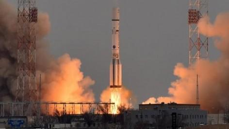 New Delhi lance sa première fusée 100% indienne