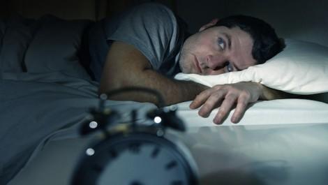 Insomnie : causes, symptômes et solutions