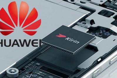 KIRIN 960 pourrait équiper le smartphone Huawei Mate 10 en fin d'année