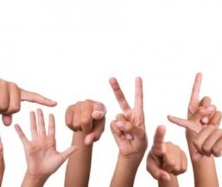 Bouira: Formation d'interprètes en langue des signes