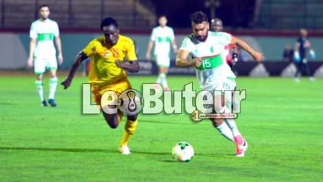 Alcaraz : « Avec une meilleure efficacité en attaque, on aurait mieux géré le match »
