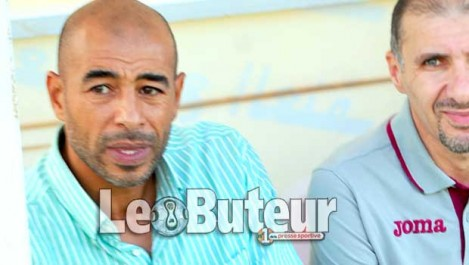 MCO : Bouakkez  donne enfin son OK
