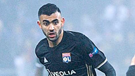 Oscar Damiani : «L'AS Rome voulait recruter Ghezzal»