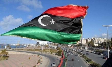Libye: Premier procès de présumés terroristes de Daech