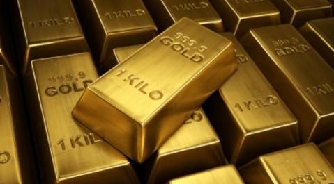 Les importateurs d'or veulent une relecture du cahier des charges: Le nouveau ministre des Finances connaît le dossier