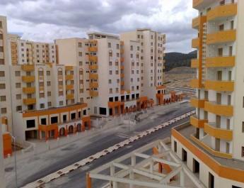 Algérie- Logement : Les banques vont verser 130 milliards DA aux entreprises de construction (ABEF)