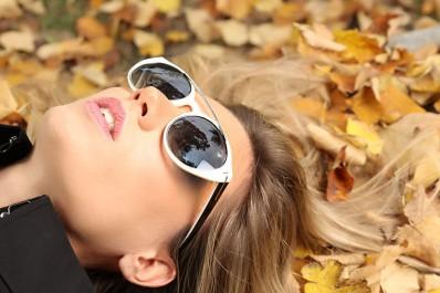 7 conseils pour bien choisir ses lunettes de soleil