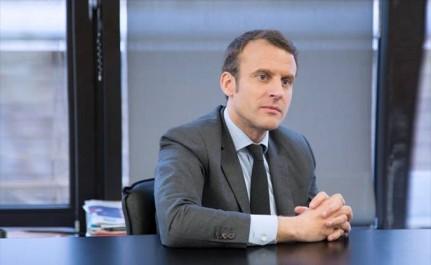 Commémoration de la rafle du «Vel d'Hiv»: Macron reconnaît la responsabilité de la France