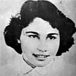 Le 28 Juin 1957, tombait au champ d'honneur Malika Gaïd, une icône de la guerre de libération: Contre le crime de l'oubli