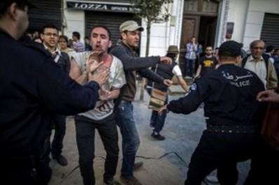 Les actes de violence se multiplient: Quand la barbarie se banalise