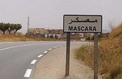 Le chef de Sûreté de la wilaya de Mascara : «Un impératif, la sensibilisation comme préalable à toute action»