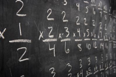 Recrutement d'enseignants: Les maths et la physique posent problème