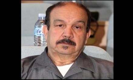 Le correspondant journaliste Mohamed Houadef n'est plus