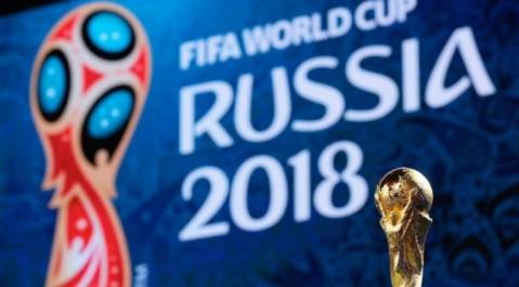 Mondial 2018: Algérie-Zambie le 5 septembre à Blida