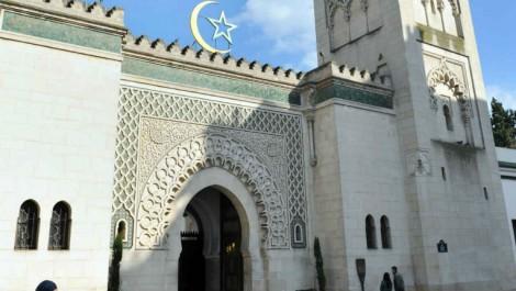 Une mosquée vandalisée et un imam menacé de mort: Les salafistes sur le pied de guerre?