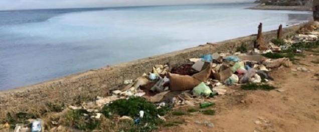 Le groupe Tonic s'engage à résoudre (enfin?) le problème de ses déchets industriels