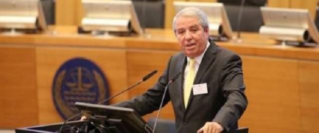 L'Algérien Boualem Bouguetaia réélu juge au Tribunal international du droit de la mer