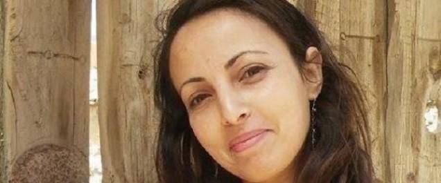 La romancière Dihya Lwiz s'éteint à l'âge de 32 ans
