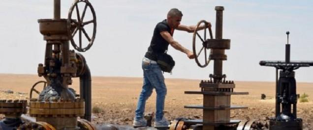 Tunisie: La production de pétrole à l'arrêt dans deux régions