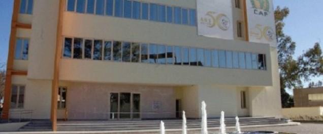 FAF: Zetchi désigne Saâd SG de l'instance à la place de Yahiaoui