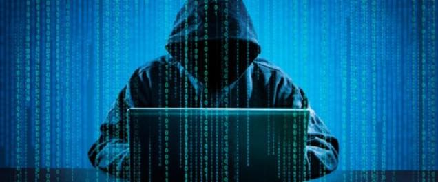 Le débat permanent sur la sécurité de l'Internet