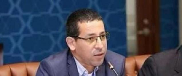 Meurtre de Karaoui Sarhane: renvoi de l'affaire au juge d'instruction près le tribunal de Tipaza