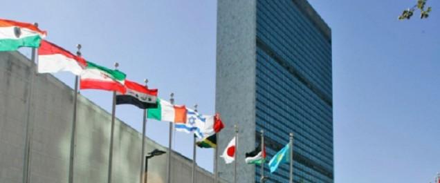 Noureddine Amir réélu au Comité pour l'élimination de la discrimination raciale de l'ONU