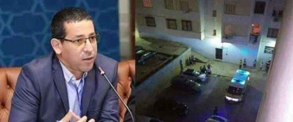 Un enseignant à l'université de Khemis Miliana tué par ses étudiants après les avoir empêchés de tricher