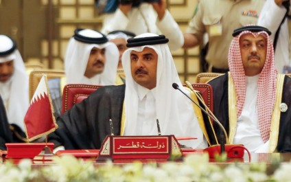 Le Qatar rejette les accusations de Ryad, Washington en médiateur