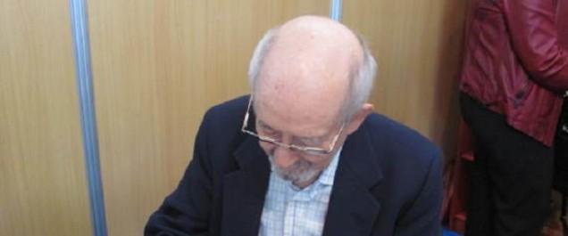 A propos des dossiers bloqués des moudjahid Bachir Hadj Ali et Sadek Hadjeres