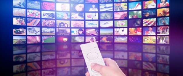 Réglementation de l'activité des chaînes de télévision privées avant fin 2017