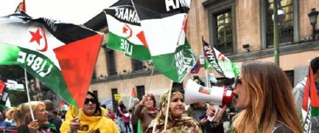 L'unique solution au Sahara occidental doit passer par le référendum d'autodétermination
