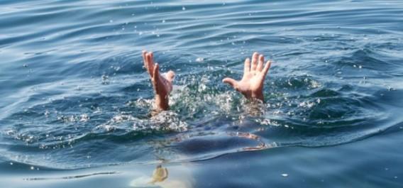 Plage Aïn Achir de Annaba: Une jeune femme noyée, sa sœur sauvée de justesse