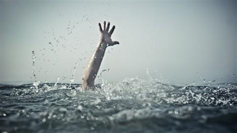 Lorsque les vacances virent au cauchemar: Un enfant de 4 ans mort noyé
