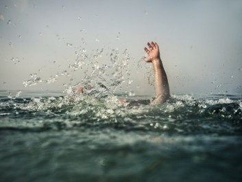Melbou (Béjaïa): encore un mort par noyade