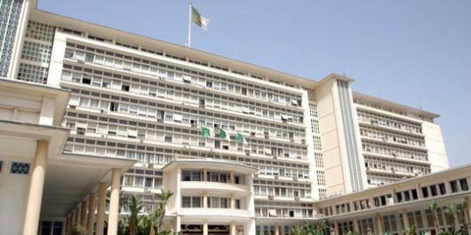 Procès des auteurs de l'attentat contre le palais du gouvernement De nouveaux témoins à la barre ?
