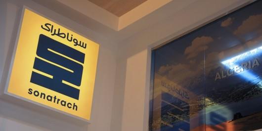 Sonatrach: une stratégie pour planifier l'avenir du groupe (Pdg)