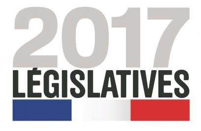 France : ouverture des bureaux de vote pour le deuxième tour des législatives