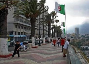 L'activité politique en veille durant ce ramadan: Oran préfère le raï