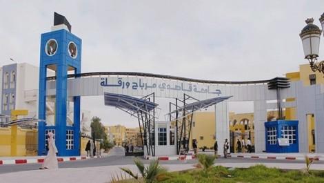 Ouargla: sortie de la première promotion de l'Institut de Technologie issu d'une coopération algéro-française