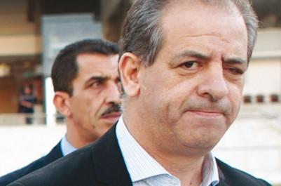 Le ministre Ould Ali rassure les Fédérations contestatrices