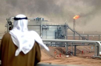 La crise du Golfe, une «querelle de famille» sans grand impact sur les marchés pétroliers