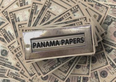 Fuite des capitaux, fraude et évasion fiscales en Méditerranée L'île de Malte, le nouveau «Panama Papers» ?