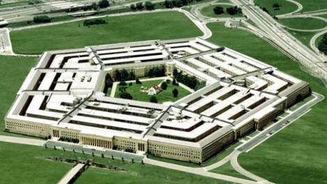 Etats-Unis: Le Pentagone remercie le Qatar d'accueillir la base miltaire d'Al Oudeïd