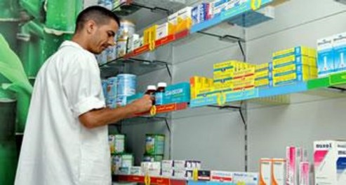 Le ministère de la santé dément les rumeurs: «Il n'y a pas de pénurie de médicaments»