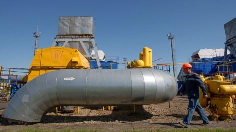 Un pipeline de GPL pour approvisionner le centre du pays depuis la zone d'Arzew